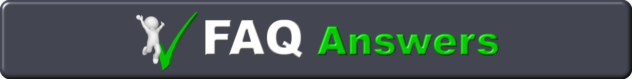 FAQ-Title-2