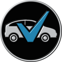 Customer_Service_For_Insurance_Approved_Collision_Repair_Shop