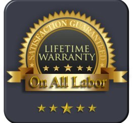 Lifetime_Warranty_on_All_Collision_Repairs