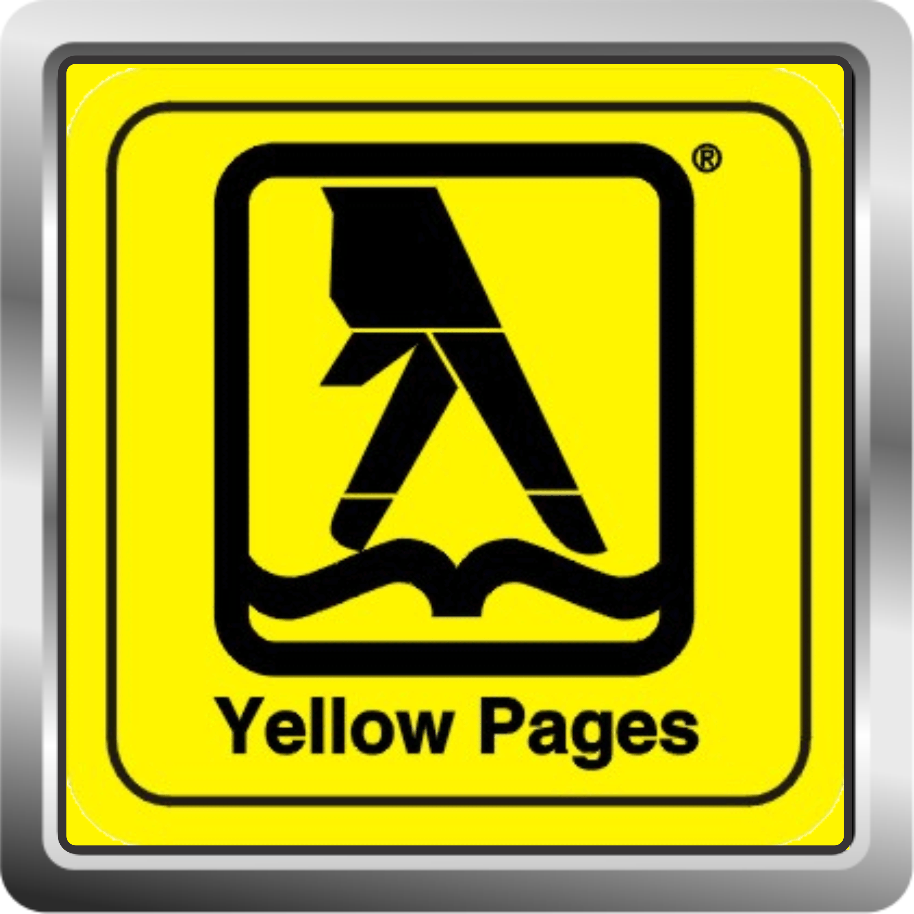 Yellow Page reviews