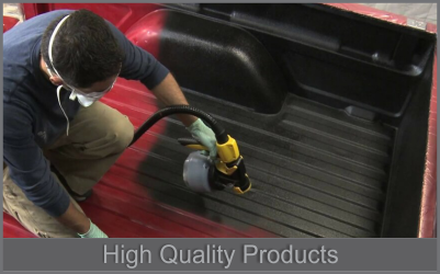 Rubberized_Coatings-Truck_Beds_and_Trailers