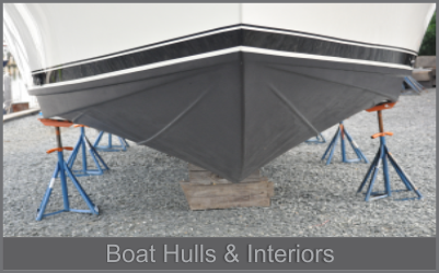 Rubberized_Coatings-Accessories,Boats