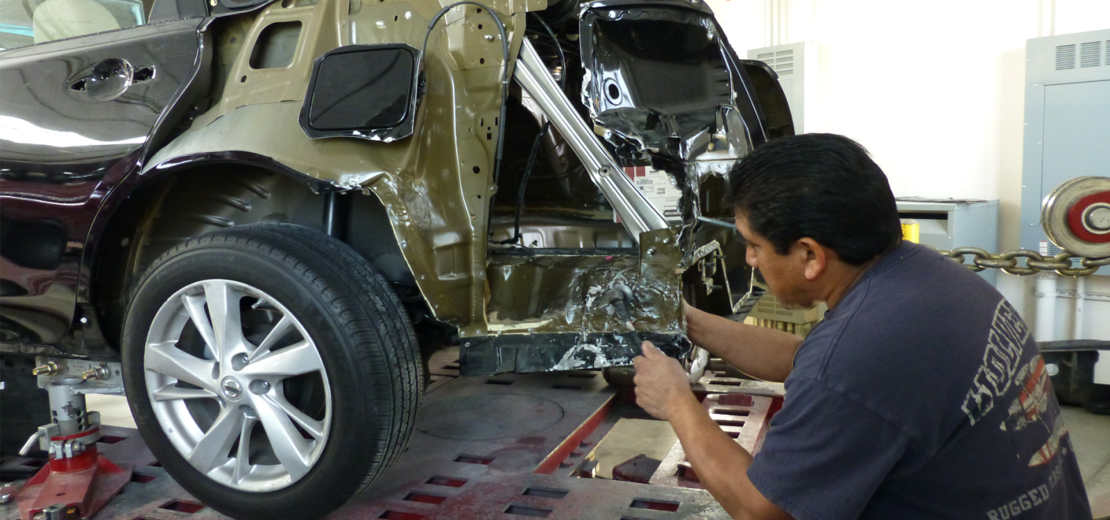 Professional_Collision_and_Structural_Repairs