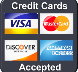 We_Accept_All_Major_Credit_Cards_for_Collision_Repairs