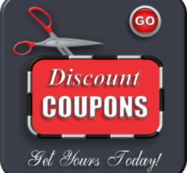 DISCOUNT_COUPONS