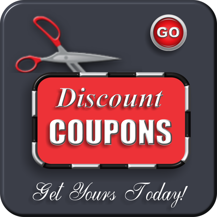 DISCOUNT_COUPONS_AF_Auto_Body