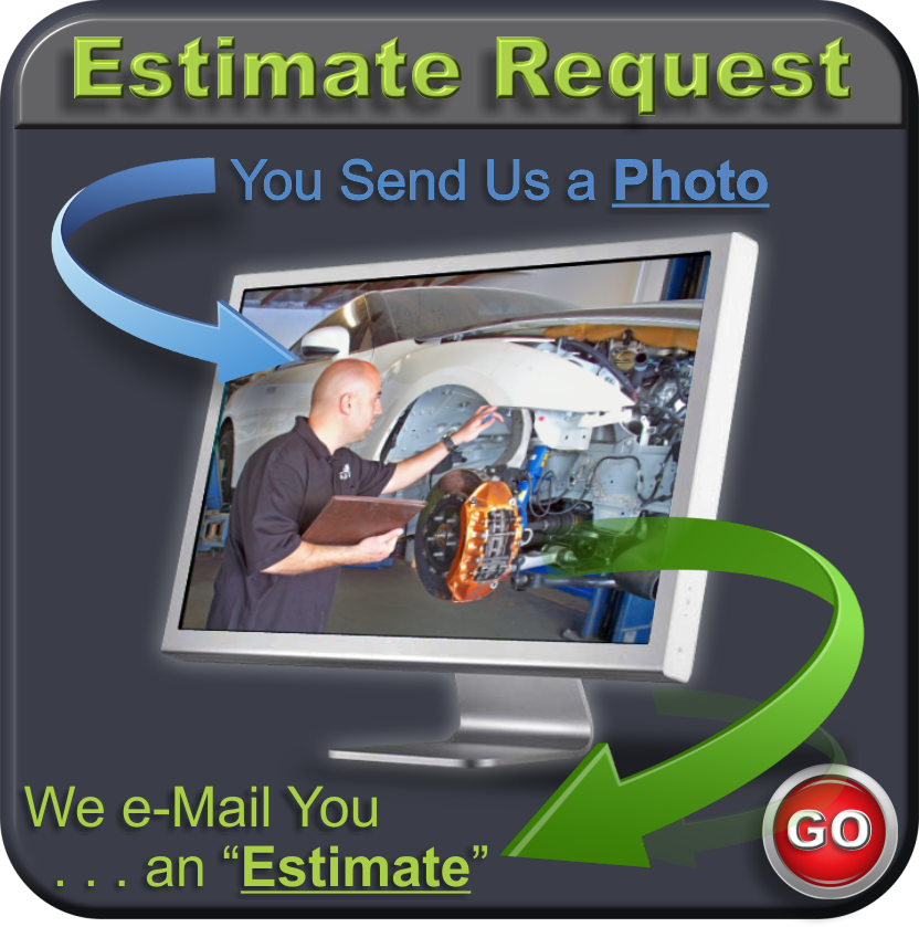 ESTIMATE REQUEST_AF_Auto_Body-