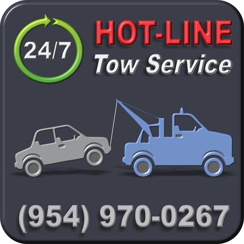 Towing_Service_AF_Auto_Body-