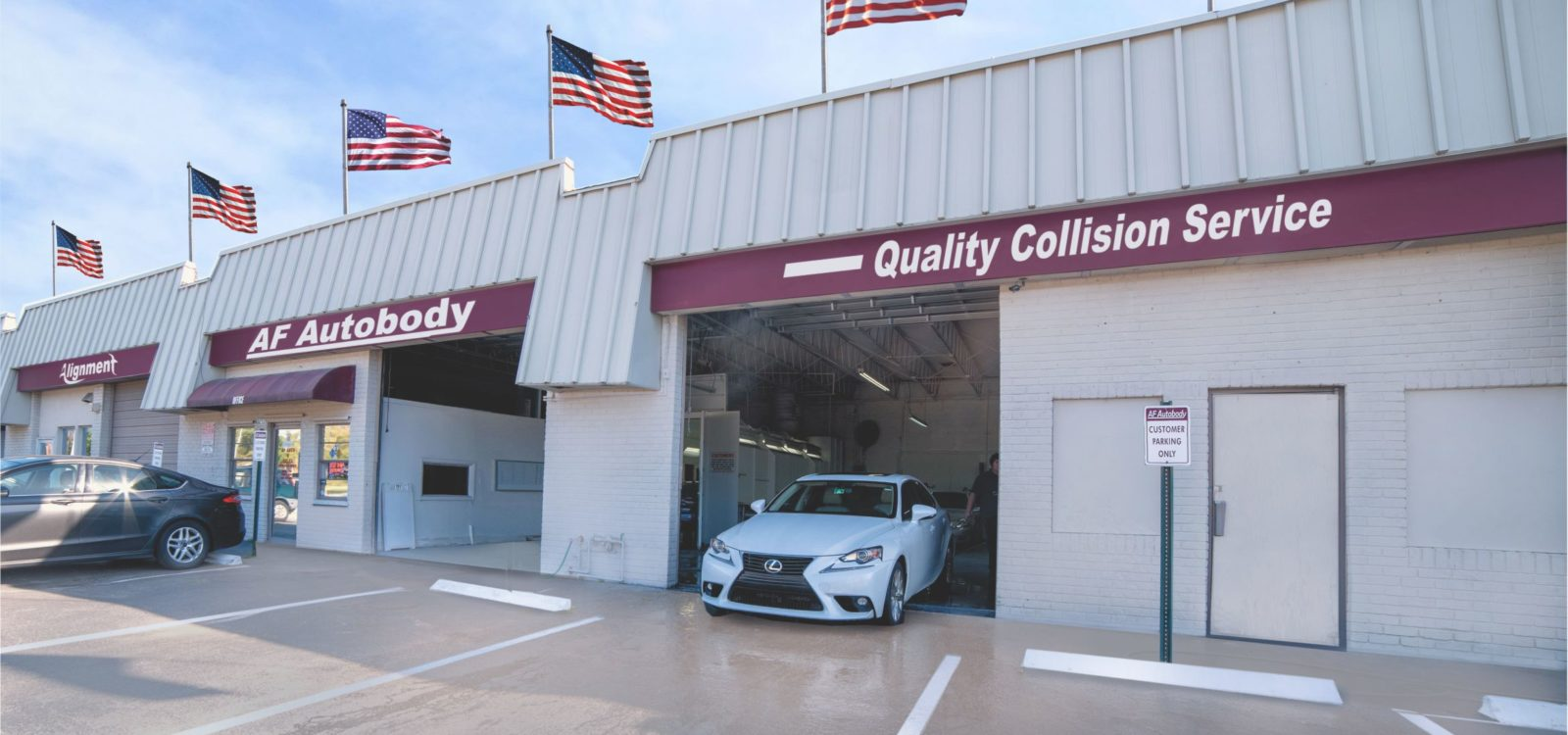 AF_Auto_Body_and_Collision_Repairs